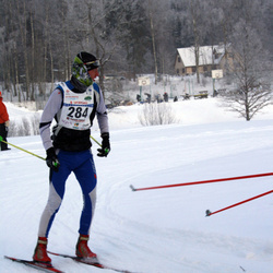 29. Viru Maraton - Ago Vahtra (284)