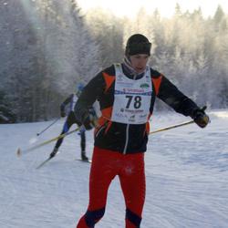 29. Viru Maraton - Artur Rauk (78)