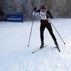 29. Viru Maraton - Andre Pukk (272)