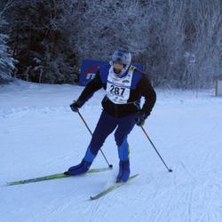 29. Viru Maraton - Arno Anton (287)
