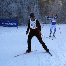 29. Viru Maraton - Ando Arula (412)