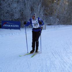 29. Viru Maraton - Alar Alumaa (289)