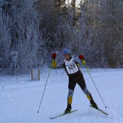 29. Viru Maraton - Anatoly Efimov (420)