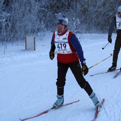 29. Viru Maraton - Annika Talvar (479)