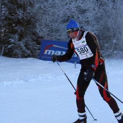 29. Viru Maraton - Arthur Raichmann (580)