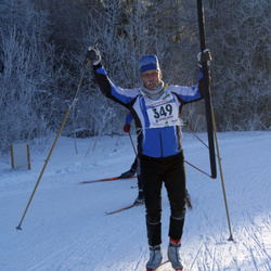 29. Viru Maraton - Arno Pärna (349)