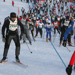 29. Viru Maraton - Aivo Paumann (2038), Agur Kollom (2058), Jüri Meidla (2091), Priit Sei (2135), Aivar Noormets (2176), Valdo Lest (2180)