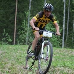 Vooremäe Rattamaraton - Aleko Peipsi (76)