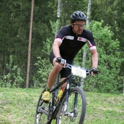 Vooremäe Rattamaraton - Tanel Saamre (59)