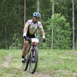 Vooremäe Rattamaraton - Marek Pani (78)