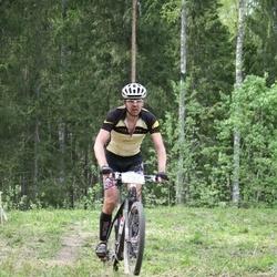 Vooremäe Rattamaraton - Janek Luik (197)
