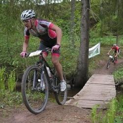 Vooremäe Rattamaraton - Mihkel Laine (53)