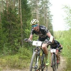 Vooremäe Rattamaraton - Ivo Suur (6)
