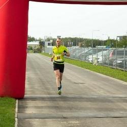 MyFitness Viimsi Jooks - Aleksei Kuligin (34)