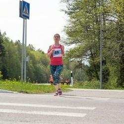 MyFitness Viimsi Jooks - Annika Muhhametzjanova (49)