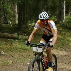 Vooremäe Rattamaraton - Toomas Lepik (38)