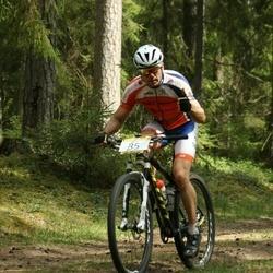 Vooremäe Rattamaraton - Reiko Rosenthal (35)