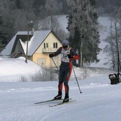 29. Viru Maraton - Alar Savastver (36)