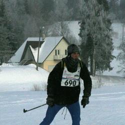29. Viru Maraton - Aadam Kaivo (690)