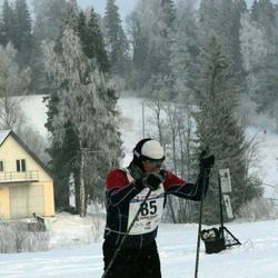 29. Viru Maraton - Aare Kuuseoks (85)