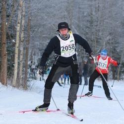 29. Viru Maraton - Agur Kollom (2058)