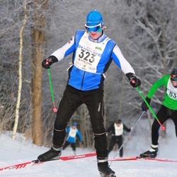 29. Viru Maraton - Ander Adel (323)