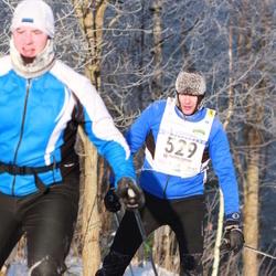 29. Viru Maraton - Aare Mukk (529)