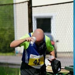 MyFitness Viimsi Jooks - Kaarel Tõruvere (42)