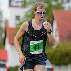 MyFitness Viimsi Jooks - Bert Tippi (41)