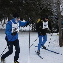 29. Viru Maraton - Agu Lipping (605)