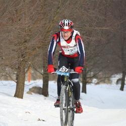 Tartu ITU Talitriatloni EM - Anatolijs Levsa (257)