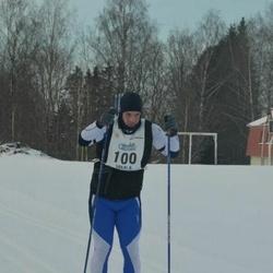 Sakala maraton - Alar Lehesmets (100)
