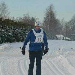 Sakala maraton - Anders Eensalu (56)