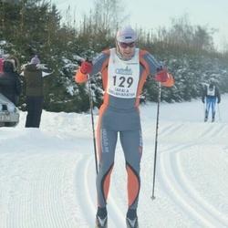 Sakala maraton - Alar Savastver (129)