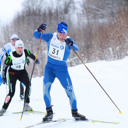 16. Tamsalu-Neeruti Maraton - Ago Veilberg (31)