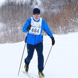 16. Tamsalu-Neeruti Maraton - Agu Lipping (684)
