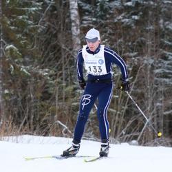 16. Tamsalu-Neeruti Maraton - Andre Laine (133)
