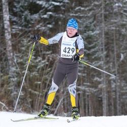 16. Tamsalu-Neeruti Maraton - Anatoly Efimov (429)