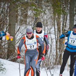 16. Tamsalu-Neeruti Maraton - Alar Savastver (27)