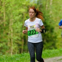 MyFitness Viimsi Jooks - Anastasia Pikaleva (222)