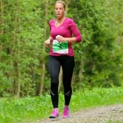 MyFitness Viimsi Jooks - Birgitt Lamberg (4)