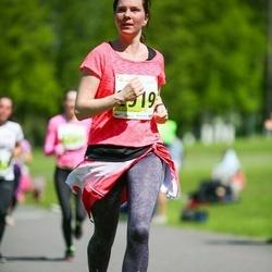 SEB 29. Maijooks - Anna-Liisa Kubo (2919)