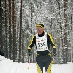 15. Alutaguse Maraton - Ain Inno (355)