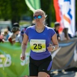 SEB 29. Maijooks - Anastasia Gerassimova (25)