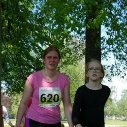 SEB 29. Maijooks - Andra Siinmaa (620)