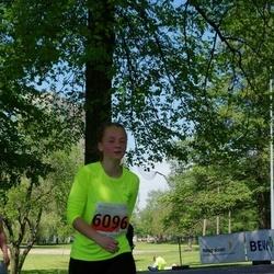SEB 29. Maijooks - Ann Liisbel Petter (6096)
