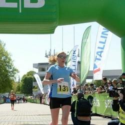SEB 29. Maijooks - Annika Veimer (131)