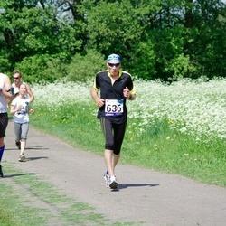 45. jooks ümber Harku järve - Anatoli Shuvalov (636)