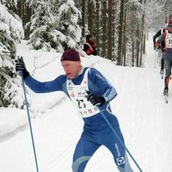 15. Alutaguse Maraton - Ago Veilberg (27)