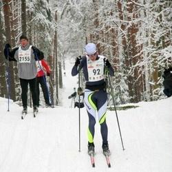 15. Alutaguse Maraton - Alar Reiska (92)